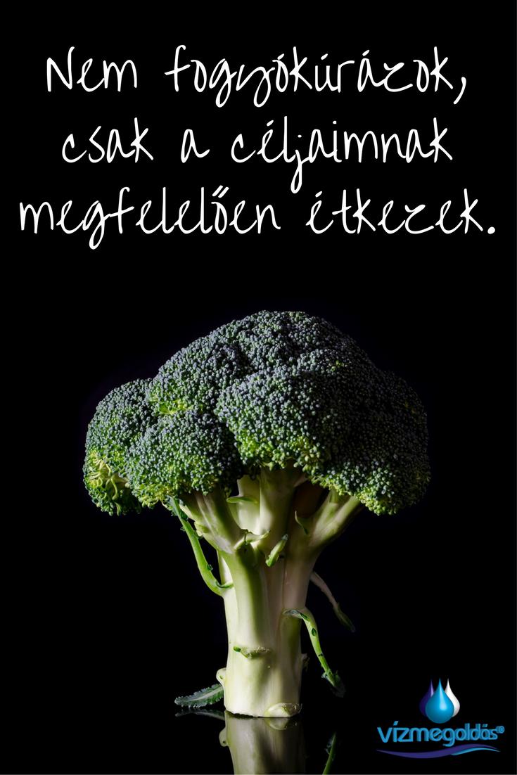 diéta motiváció