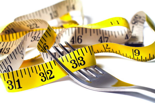 pajzsmirigybetegek étrendje ir diéta kezdőknek