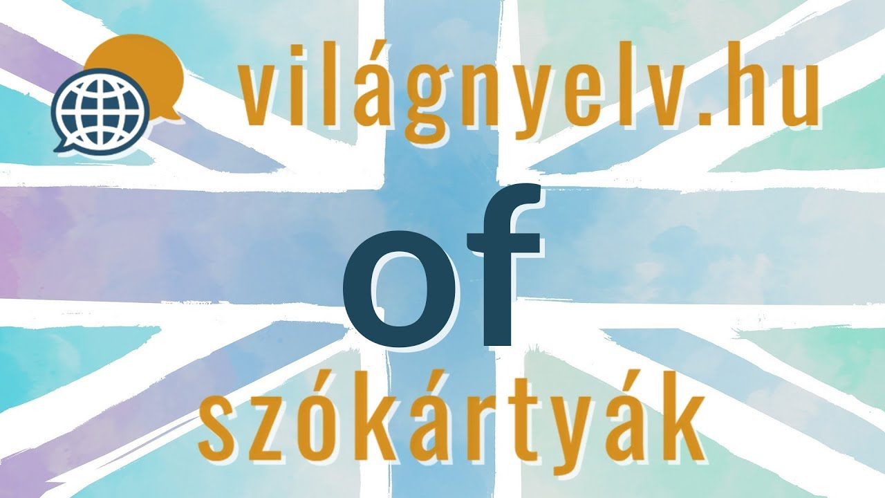Angol-magyar informatikai szótár | Digitális Tankönyvtár