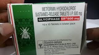 merckformin xr 500 fogyás