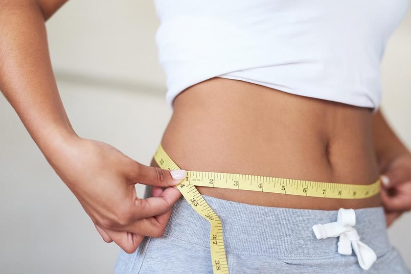 gyorsan veszít a zsírból a férfiak egészsége rwjuh fogyás
