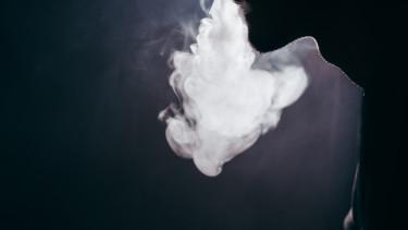 leszokni a dohányzásról hogyan változtathatja meg a hangját