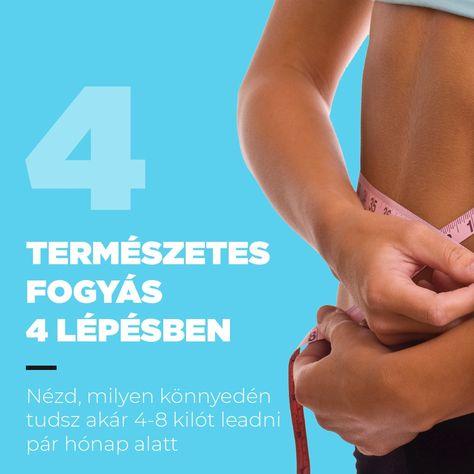 Segít a fogyás a gerinc stenosisában - Ágyéki gerinc szűkület fogyás