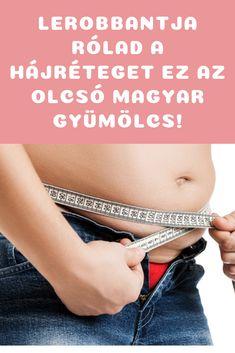Fogyás columbus oh. Best Zsírégetés images | Zsírégetés, Egészség, Egészség és fitnesz